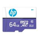 PNY HFUD064-1U3PA 64 GB MicroSDXC Classe 10 UHS-I