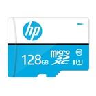 PNY HP HFUD128-1U1BA 128 GB MicroSDXC Classe 10 UHS-I