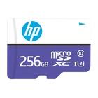 PNY mx330 256 GB MicroSDXC Classe 10 UHS-I