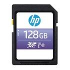 PNY sx330 128 GB SDXC Classe 10 UHS-I