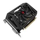 PNY VCG20606SFPPB GeForce RTX 2060 6 GB GDDR6