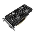 PNY VCG20608SDFPPB GeForce RTX 2060 8 GB GDDR6