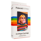 Polaroid Carta Hi-Print - 20 foto