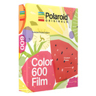 Polaroid Color Film for 600 Fruits