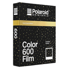 Polaroid Color Film for 600 Gold Dust