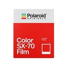 Polaroid Color Film per SX-70