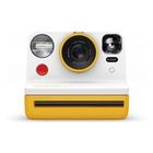 Polaroid Now Giallo