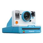 Polaroid One Step 2 i-Type Blue