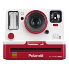 Polaroid One Step 2 i-Type Red