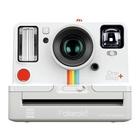 Polaroid i-Type OneStep+ Bianco