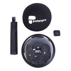 Polarpro Dome Fifty Fifty per GoPro Hero 5 / 6 / 7