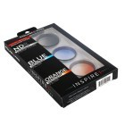 Polarpro Filtri Set Frame 2.0 Gradient per DJI X3