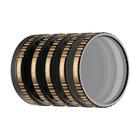 Polarpro OAC-CS-VIV5PK Filtro Circular polarising camera filter