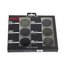 Polarpro P4002 Camera filter kit