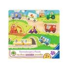 Ravensburger 00.003.684 puzzle