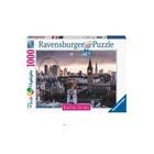 Ravensburger 00.014.085 puzzle 1000 pezzo(i)