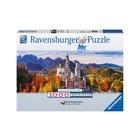 Ravensburger 00.015.161 puzzle Puzzle con tessere 1000 pezzo(i)