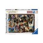 Ravensburger 00.015.170 puzzle 1000 pezzo(i)