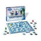 Ravensburger 00.020.416 gioco da tavolo Viaggio/avventura Bambini