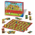 Ravensburger 00.026.063 gioco da tavolo Strategia