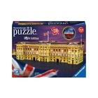 Ravensburger 12529 Puzzle 3D