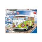 Ravensburger 12532 puzzle 3D