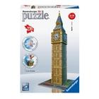 Ravensburger 12554 puzzle 216 pezzo(i)