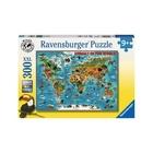 Ravensburger 13257 300 pezzo