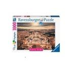 Ravensburger 14082 Puzzle 1000 pezzo(i)