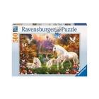 Ravensburger 14195 Puzzle 500 pezzo(i)