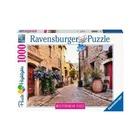 Ravensburger 14975 puzzle 1000 pezzo(i)
