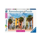 Ravensburger 14977 puzzle 1000 pezzo(i)
