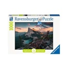 Ravensburger 15011 Puzzle 1000 pezzo(i)