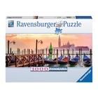 Ravensburger 15082 Puzzle 1000 pezzo(i)