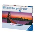Ravensburger 15104B Puzzle 1000 pezzi