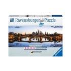 Ravensburger 15162 puzzle 1000 pezzo(i)