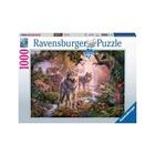 Ravensburger 15185 Puzzle 1000 pezzo(i)
