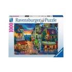 Ravensburger 15265 Puzzle 1000 pezzo(i)