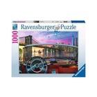Ravensburger 15267 puzzle 1000 pezzo(i)