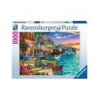 Ravensburger 15271 puzzle 1000 pezzo(i)