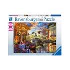 Ravensburger 15286 puzzle 1000 pezzo(i)
