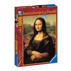 Ravensburger 15296 puzzle 1000 pezzo(i)