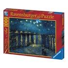 Ravensburger 15614 puzzle 1000 pezzo(i)