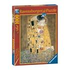 Ravensburger 15743 puzzle 1000 pezzo(i)