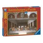 Ravensburger 15776 puzzle 1000 pezzo(i)