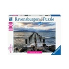 Ravensburger 16199 puzzle 1000 pezzo(i)