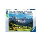 Ravensburger 16269 Puzzle 1500 pezzo(i)