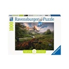 Ravensburger Alpi francesi