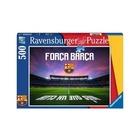 Ravensburger Camp Nou