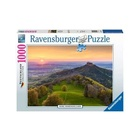 Ravensburger Castello di Hohenzollern